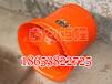 厂家直销ZYJ型压风供水自救装置,压风自救装置