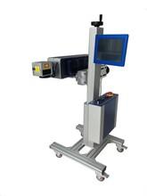 轴承激光打标机,金属管件激光打标机打码机,成都地区厂家图片