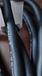 2PNCT電線插頭日本插頭電源線HHFF電源線PSE認證