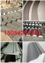 青岛GRC,青岛EPS,青岛欧式构件-青岛eps建材有限公司