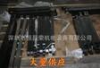 臺灣DETA德大BT40-24T刀庫常見故障及維修