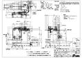 三菱系统刀库参数初始化设置图片