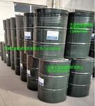 三乙醇胺公司图片