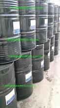 进口三乙醇胺公司用途图片