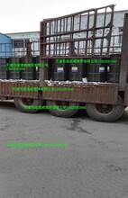 聚氨酯原料公司,切削液公司图片