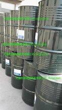 三乙醇胺用途价格,三乙醇胺用途介绍图片