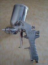 巖田W-77噴槍供應圖片
