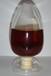 水果抛光液-高聚膜BVOF
