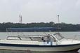 观光游览船出售