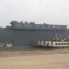 转让4000吨举力浮船坞图片