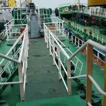 售2006年745T双底双壳油船图片