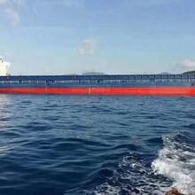 转让16000吨甲板驳船图片