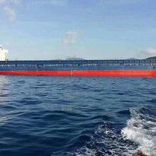轉讓16000噸甲板駁船圖片