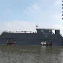 出售1750噸舉力浮船塢圖片