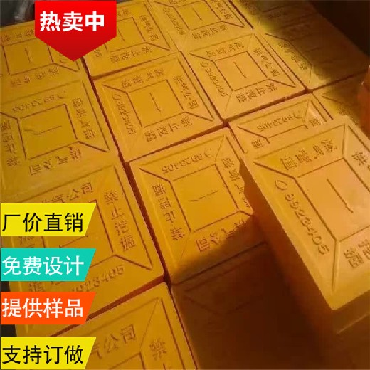 江西燃氣地磚生產加工廠家報價 河北省衡水市棗強縣