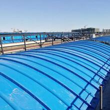 污水池蓋板玻璃鋼污水池蓋板圖片