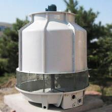 玻璃钢冷却塔填料厂家价格图片