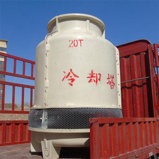 合肥玻璃钢冷却塔生产厂家
