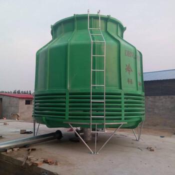 武汉玻璃钢冷却塔哪里生产