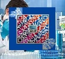 農藥表面活性劑配方,農藥表面活性劑成分,農藥表面活性劑分析圖片