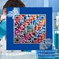 硅橡胶平面密封剂配方分析检测——禾川化学