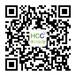 云石固化胶配方-引导产品研究方向