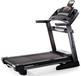 美国爱康跑步机24716可调节避震超宽跑带家用首选跑步机