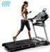 爱康家用跑步机15818提供专业健身设备你?#26448;?#25104;为跑步高手