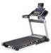 爱康家用跑步机15818智能版C990