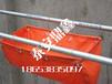 內蒙古礦用隔爆水袋隔爆水袋廠家現貨供應