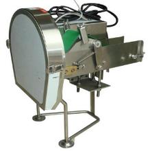 小型切菜机TW-310