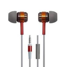 廈門耳機回收價格實惠,金屬耳機回收圖片