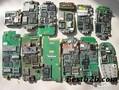 深圳回收电子元器件废电子元器件回收图片