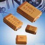 苏州电子回收苏州电子元器件回收
