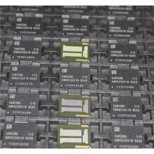 宜春电子元器件回收公司宜春专业ic电子料库存回收
