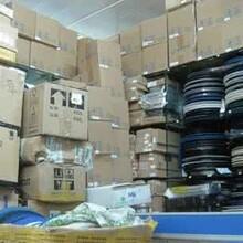 萍乡电子元器件回收萍乡ic电子料库存回收