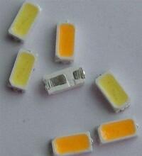 徐州led灯珠回收公司高价回收led贴片灯珠强力回收