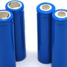 济南18650锂电池回收厂家淄博高价回收18650电池