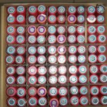 烟台18650锂电池回收厂家威海高价回收18650电池