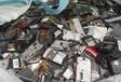 宁德手机主板回收公司福建高价回收报废手机主板