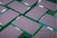 驻马店电池回收废电池回收价格南阳信阳锂电池回收公司
