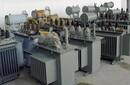 唐山变压器回收公司承德张家口废旧变压器回收价格高图片