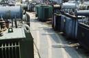 北京变压器回收公司天津河北废旧变压器回收价格高图片