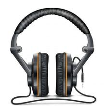 鑫富德藍牙耳機回收,紹興耳機回收放心省心圖片