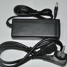 三明充電器回收價格實惠,電源適配器回收圖片