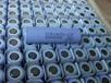 湖南電池邊角料回收公司回收鋁殼電池價格高于同行
