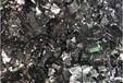 湖南電池極片回收公司-長期批量收購