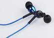 优势回收充电线,莆田收购充电线采购大量充电线
