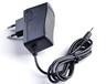 优惠回收充电器,莆田收购充电器采购大量充电器