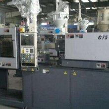 深圳舊機械回收公司經營二手機械設備回收,廢舊機械設備回收多少錢圖片